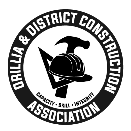 Orillia and District Construction Association