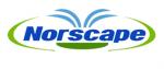 Norscape Industries Inc.